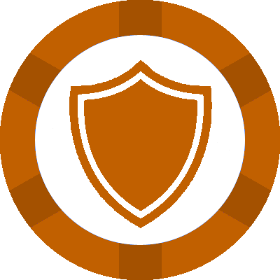 File:Shield token.png
